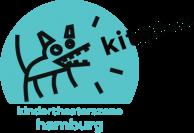 kitsz_Logo_retina