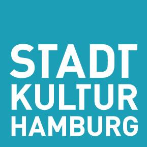 Logo Stadt Kultur Hamburg